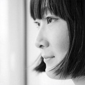 Shasha Zhao